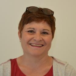 Brigitte Schuler