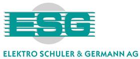 Elektro Schuler & Germann
